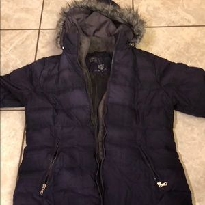 Women's Free Country winter coat